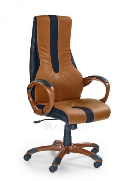 Kėdė MARLON Paveikslėlis 1 iš 1 250462200083