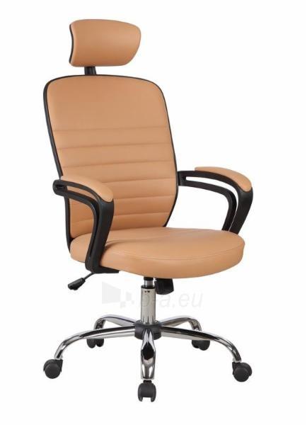 Office chair Mikas Paveikslėlis 1 iš 2 250462200141
