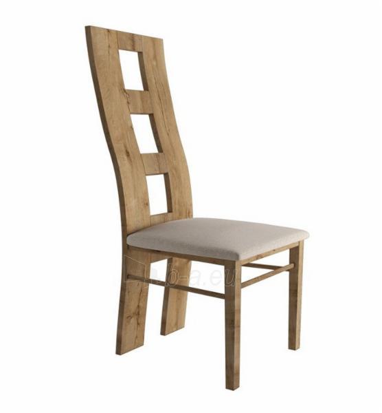 Kėde Montana KRZ5 Paveikslėlis 1 iš 2 310820014799