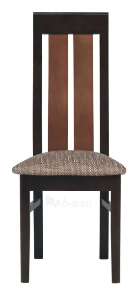 Kėdė Naomi NA13 (2 vnt.) Paveikslėlis 1 iš 3 30105400001