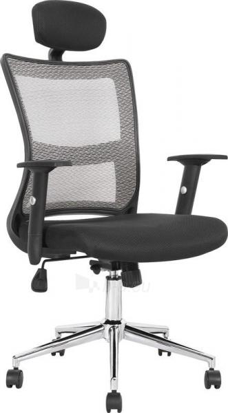 Biuro kėdė darbuotojui Neon Paveikslėlis 1 iš 1 250462100047
