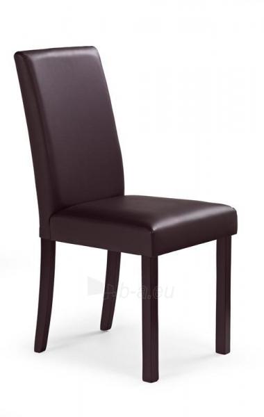 Valgomojo kėdė NIKKO Paveikslėlis 2 iš 2 250405120070
