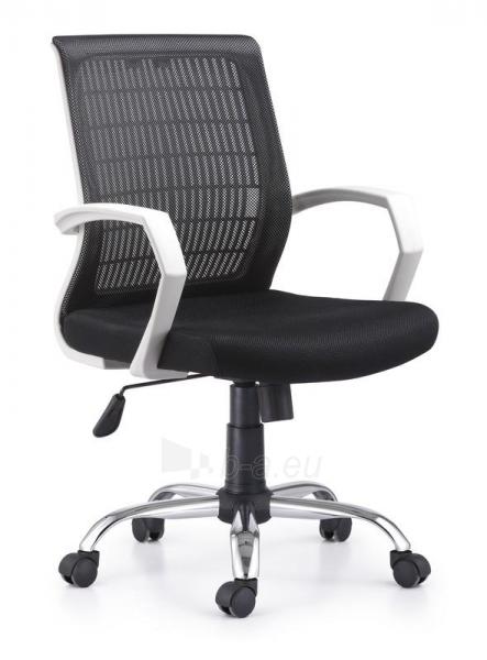 Kėdė Noel Paveikslėlis 1 iš 1 250462100048