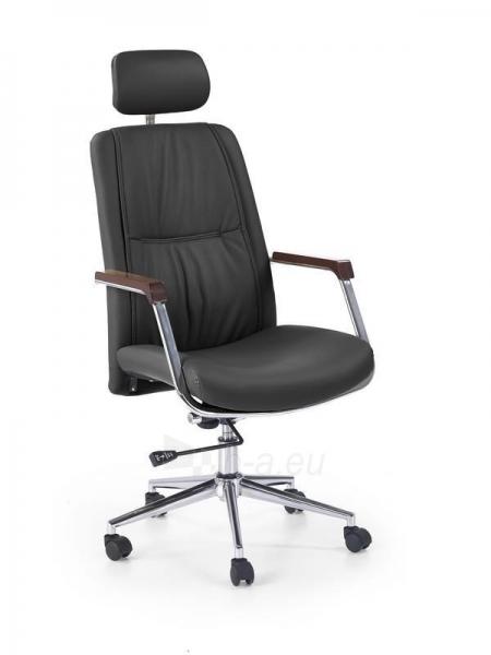Kėdė PATRIC Paveikslėlis 1 iš 2 250462200085