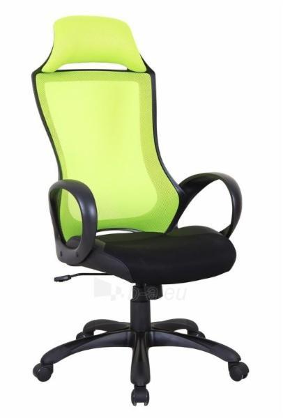 Office chair Posejdon Paveikslėlis 1 iš 1 250462200143