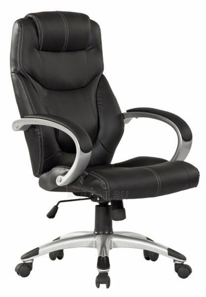 Kėdė Q-061 Paveikslėlis 1 iš 1 310820036653