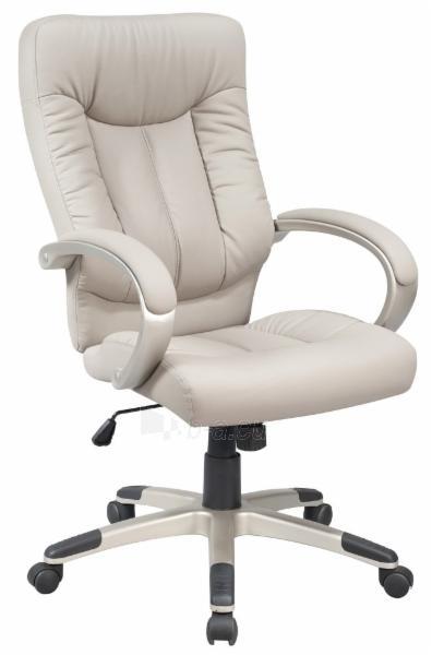 Kėdė Q-066 Paveikslėlis 1 iš 1 310820036655