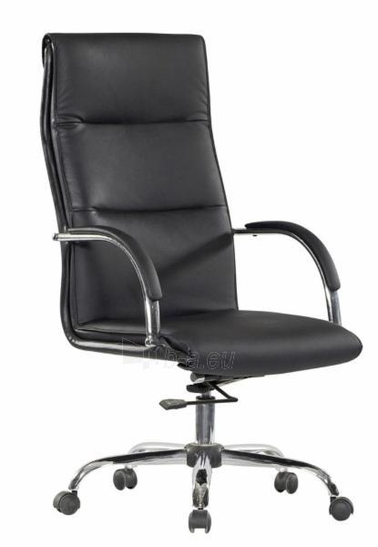 Kėdė Q-092 Paveikslėlis 1 iš 2 310820036656