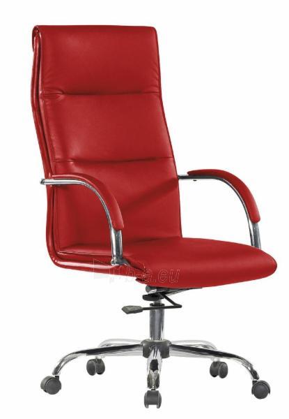 Kėdė Q-092 Paveikslėlis 2 iš 2 310820036656