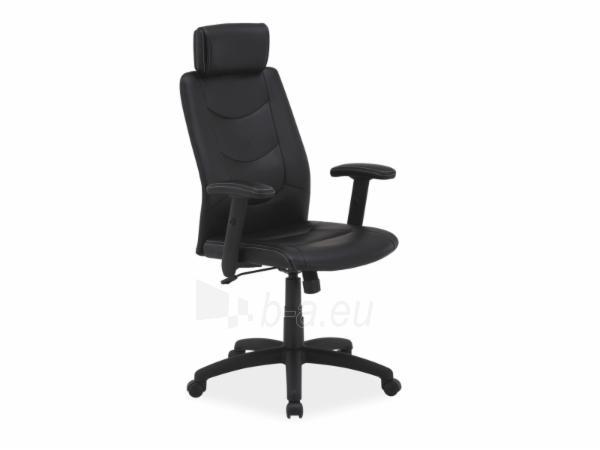 Kėdė Q-119 Paveikslėlis 3 iš 3 310820036658