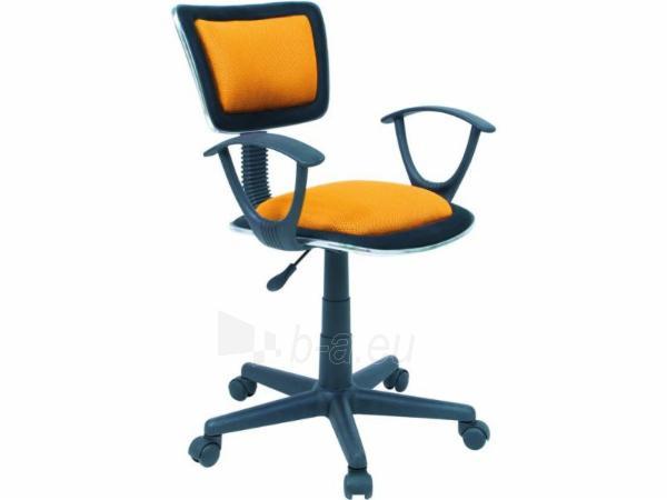 Kėdė Q-140 Paveikslėlis 1 iš 4 310820036641