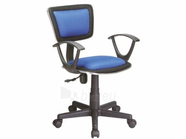Kėdė Q-140 Paveikslėlis 2 iš 4 310820036641