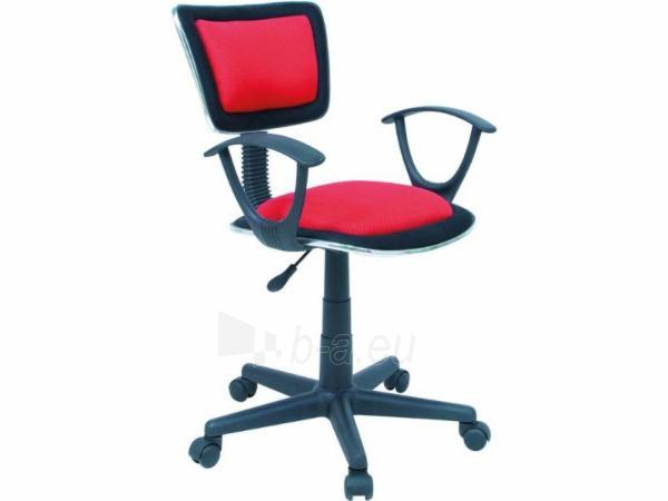 Kėdė Q-140 Paveikslėlis 3 iš 4 310820036641