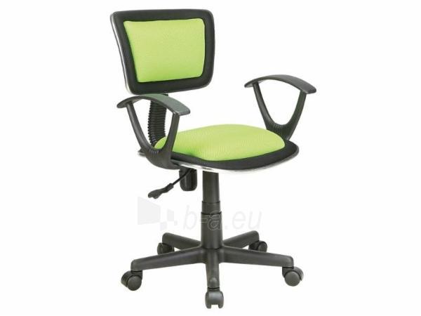 Kėdė Q-140 Paveikslėlis 4 iš 4 310820036641