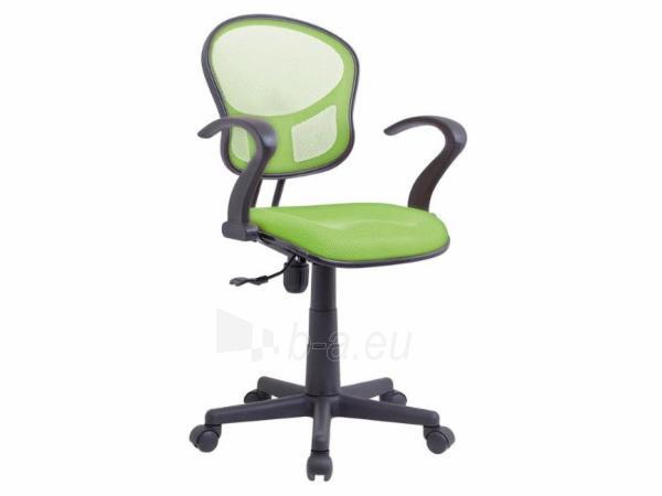 Kėdė Q-141 Paveikslėlis 1 iš 4 310820036643