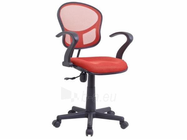 Kėdė Q-141 Paveikslėlis 3 iš 4 310820036643