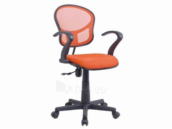 Kėdė Q-141 Paveikslėlis 4 iš 4 310820036643