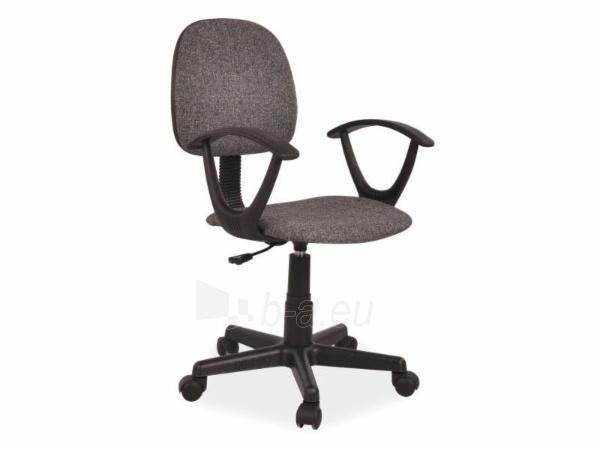 Kėdė Q-149 Paveikslėlis 2 iš 3 310820036638