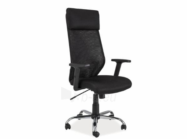 Kėdė Q-211 Paveikslėlis 1 iš 1 310820036651