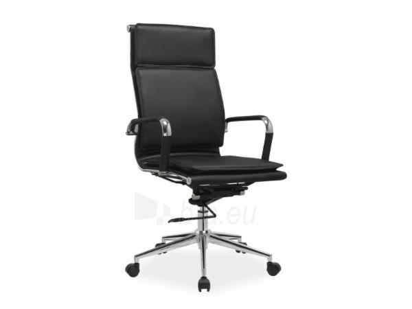 Kėdė Q-253 Paveikslėlis 1 iš 2 310820036666