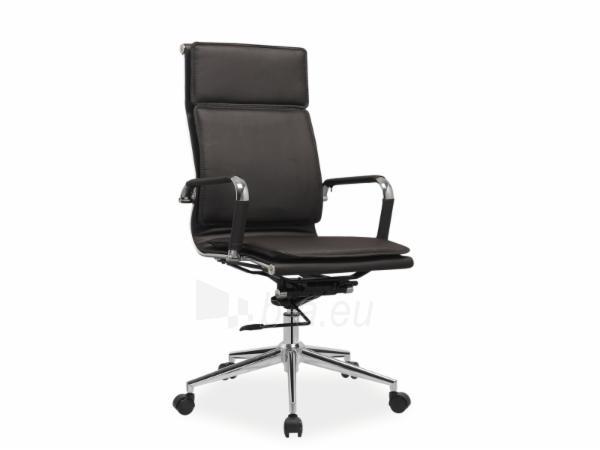 Kėdė Q-253 Paveikslėlis 2 iš 2 310820036666