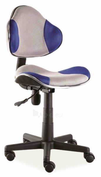 Kėdė Q-G2 Paveikslėlis 10 iš 11 310820029324