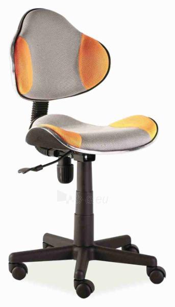 Kėdė Q-G2 Paveikslėlis 6 iš 11 310820029324