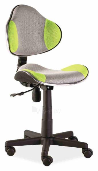 Kėdė Q-G2 Paveikslėlis 5 iš 11 310820029324