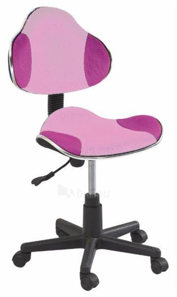 Kėdė Q-G2 Paveikslėlis 4 iš 11 310820029324