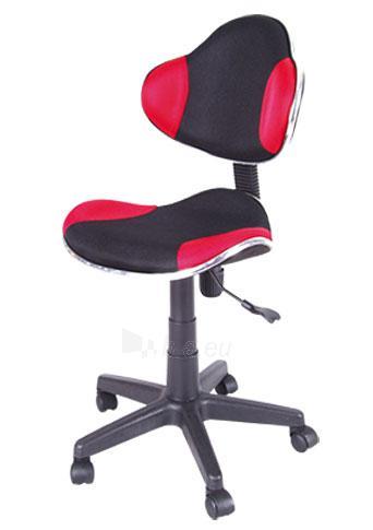Kėdė Q-G2 Paveikslėlis 3 iš 11 310820029324