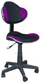 Kėdė Q-G2 Paveikslėlis 2 iš 11 310820029324