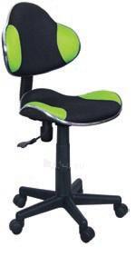 Kėdė Q-G2 Paveikslėlis 11 iš 11 310820029324