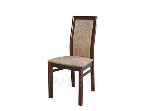 Kėdė Rabesca Paveikslėlis 1 iš 4 301200000012