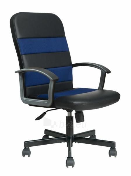 Kėdė Ribis Paveikslėlis 1 iš 2 250462100056