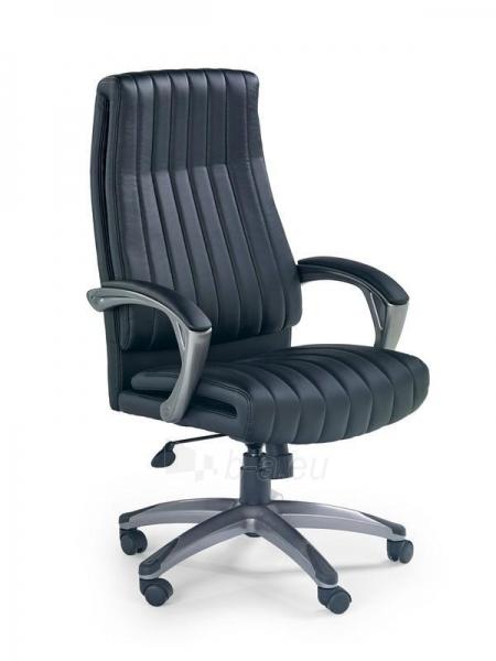 Kėdė RODRIGO Paveikslėlis 1 iš 1 250462200088