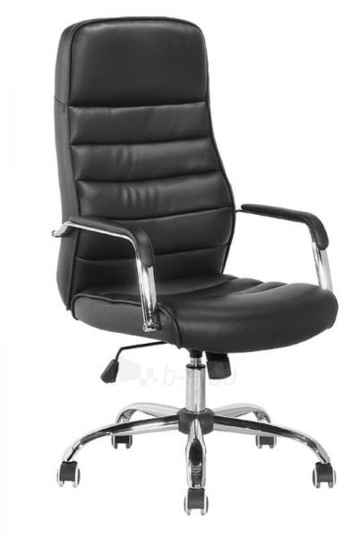 Kėdė Rufus Paveikslėlis 1 iš 1 250462200118