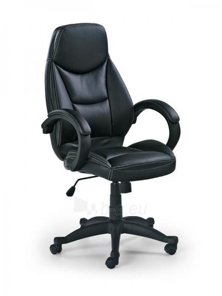 Kėdė RUPERT Paveikslėlis 1 iš 2 250462200089