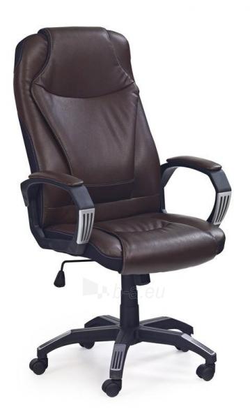 Kėdė RUSSEL Paveikslėlis 1 iš 1 250462200090
