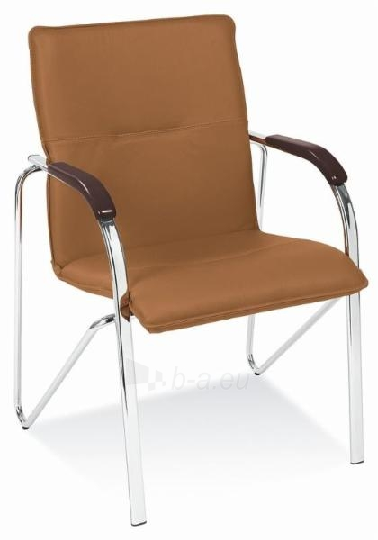Biuro kėdė Samba Paveikslėlis 3 iš 3 250462300007