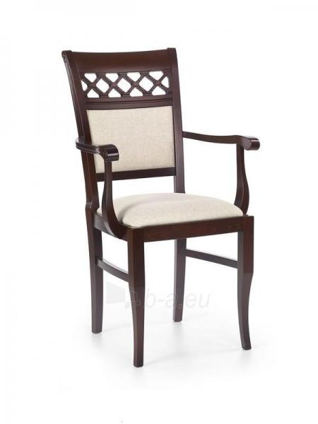 Kėdė SEBASTIAN 3 P Paveikslėlis 1 iš 1 250405120072