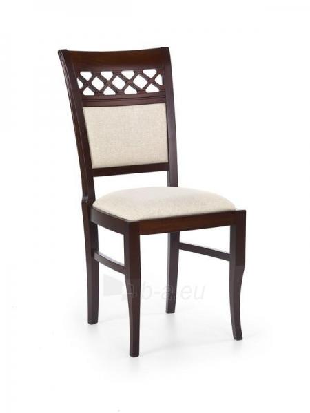 Kėdė SEBASTIAN 3 Paveikslėlis 1 iš 2 250405120071