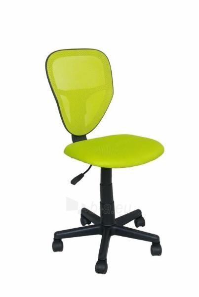 Kėdė Spike Paveikslėlis 1 iš 4 250445000045