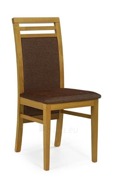 Chair SYLWEK 4-5 Paveikslėlis 1 iš 1 250405120085
