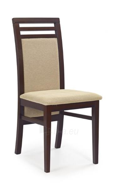 Krēsls SYLWEK 4-6 Paveikslėlis 1 iš 1 250405120086