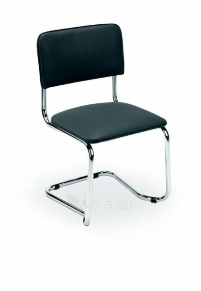 Kėdė Sylwia Paveikslėlis 1 iš 3 250462300008