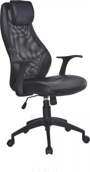 Kėdė Torino Paveikslėlis 1 iš 1 250462200123