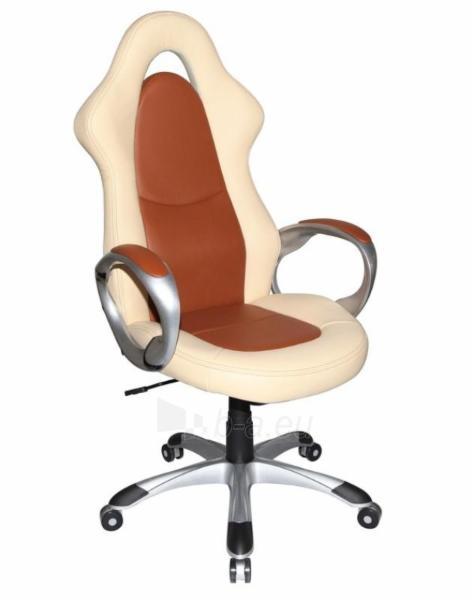 Office chair Trajan Paveikslėlis 1 iš 1 250462200146