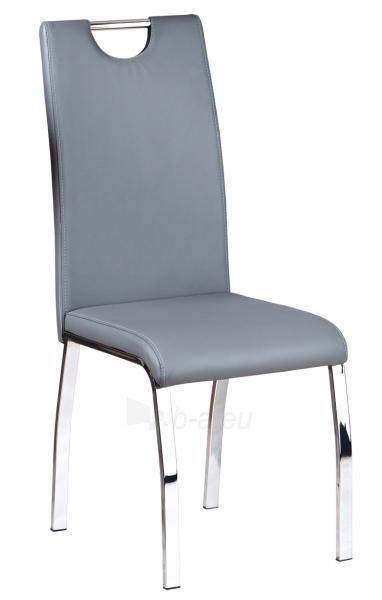 Chair Utah Paveikslėlis 1 iš 4 250423000290