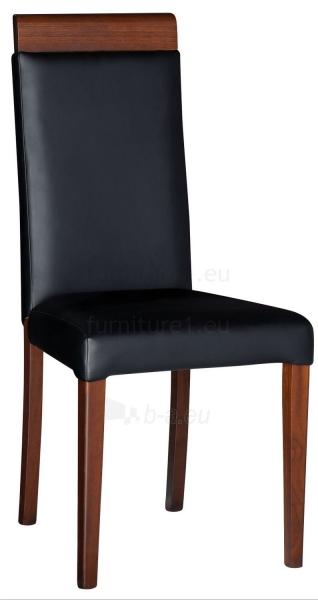 Kėdė Vievien 101 Paveikslėlis 1 iš 9 250403165020