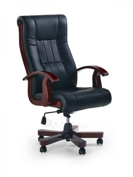 Kėdė VINSTON Paveikslėlis 1 iš 1 250462200093